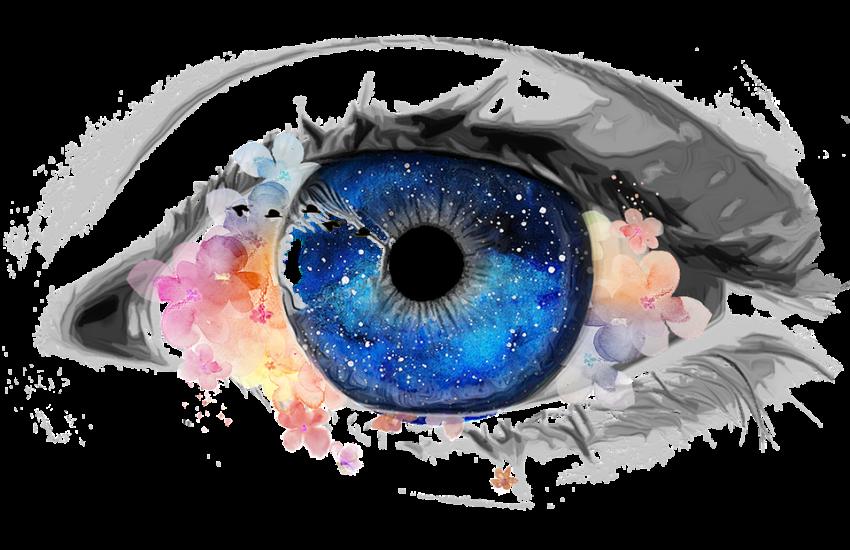 eye-4997724_960_720